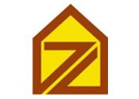 bdz-haus