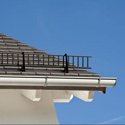 Dacheindeckungen-neu